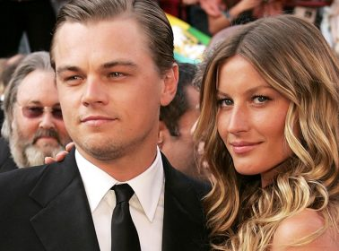 A Look Back at Gisele Bündchen and Leonardo DiCaprio's 5-Year Relationship