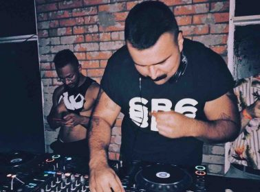A Brief History of LGBTQ Resistance in Costa Rican Nightlife