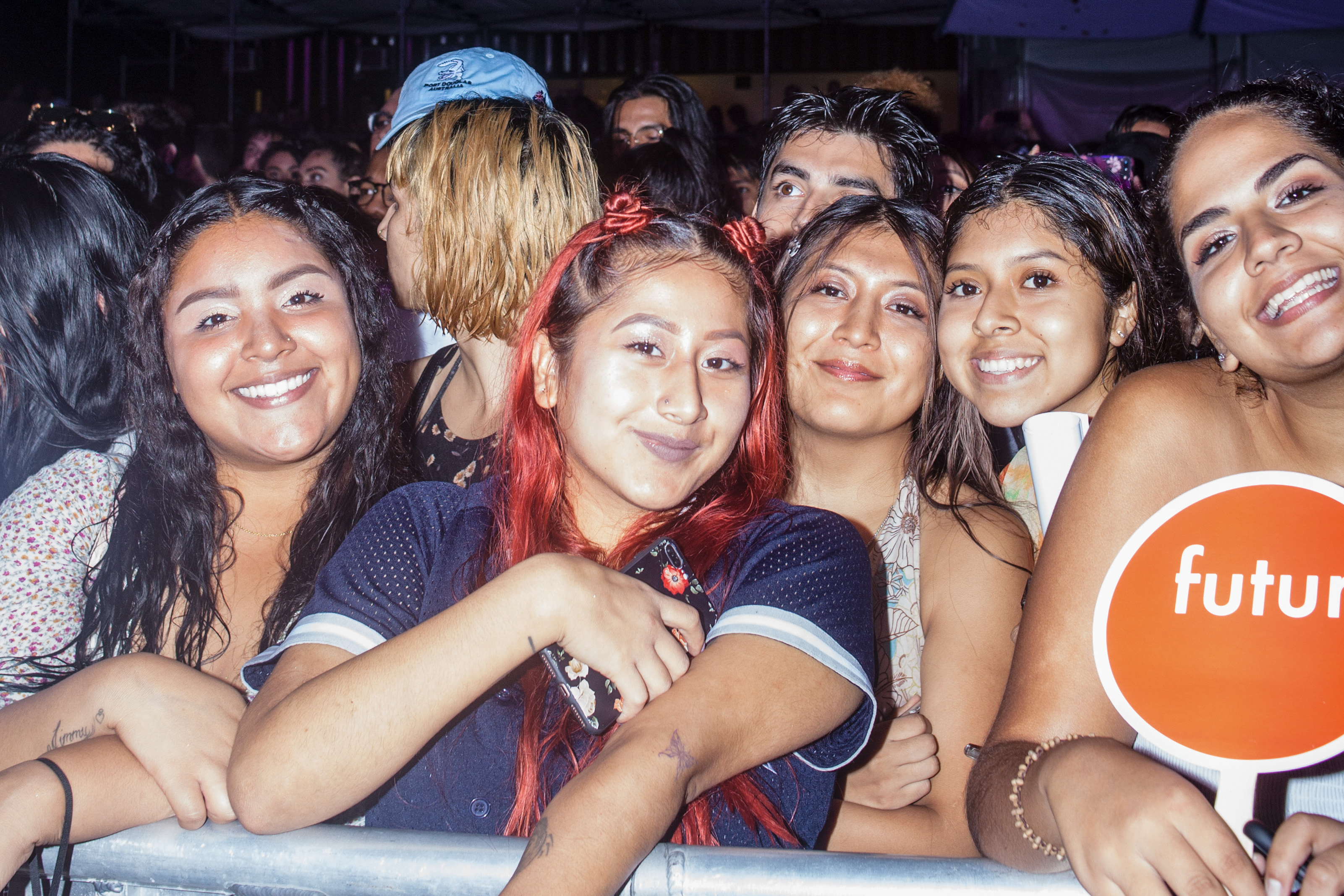 """""""Our Superpower is Unity"""": A Look at This Year's Selena for Sanctuary Concert"""