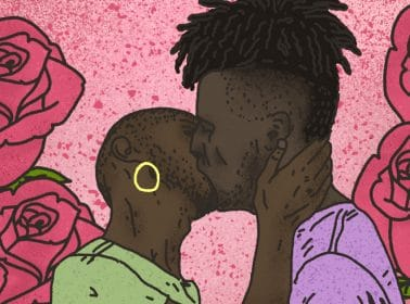 Afro-Latinx Authors in Romance: The Challenge of Needing to Be Seen Twice