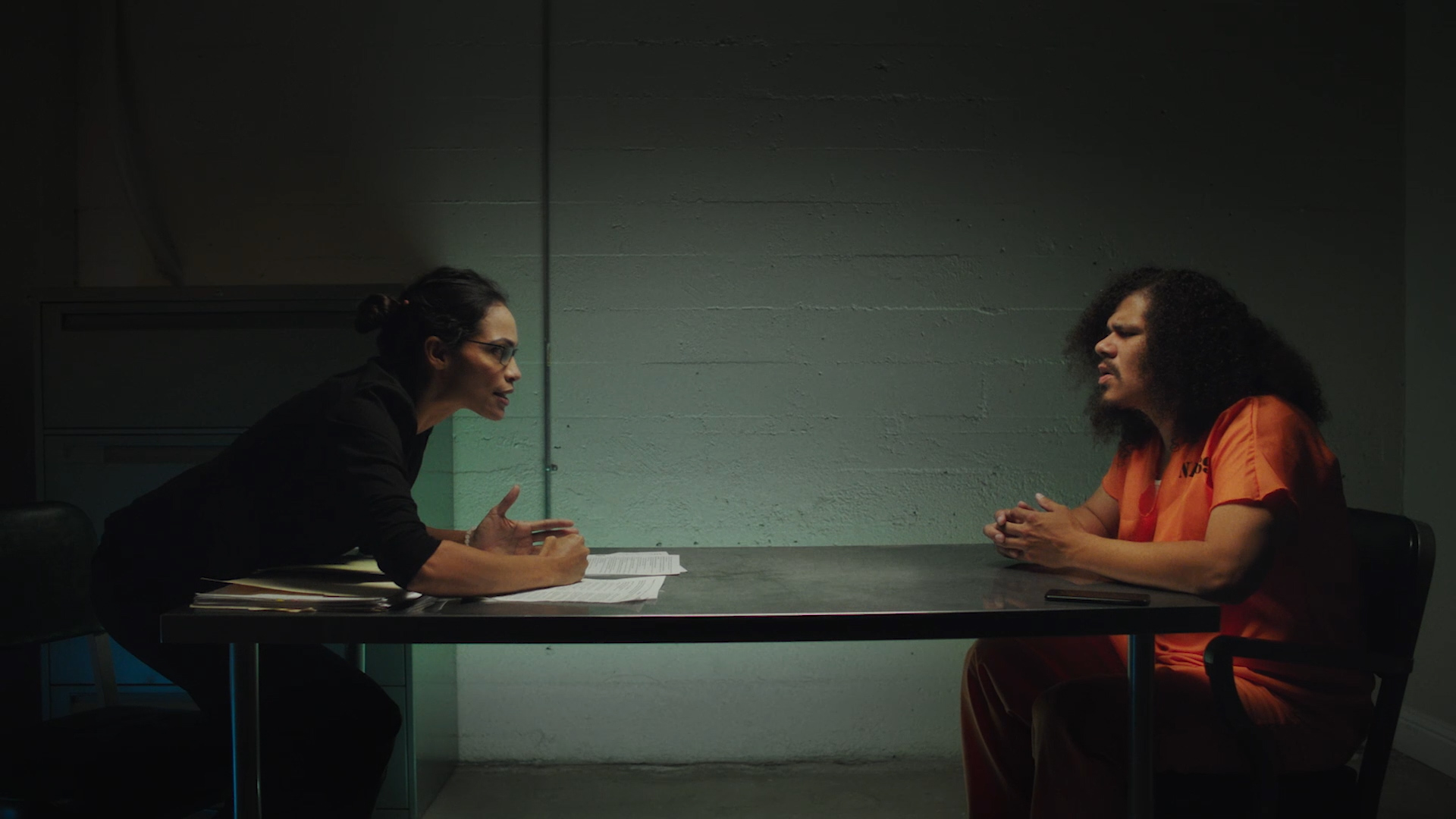 TRAILER: Rosario Dawson Is a Radical Lawyer in Season 2 of Oakland-Set Web Series Comedy 'The North Pole'