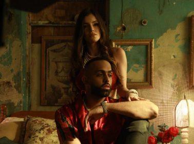 Meet Eladio Carrión, the 24-Year-Old Rapper Keeping Urbano Sucio
