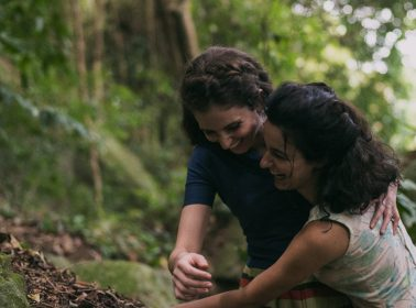 Catch the Latin American Movies Competing for the Best International Film Oscar on the Big Screen