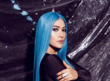 "Premiere: Reggaetonera Farina Isn't Here For Cheating Lover in ""Olvidame"" Video"