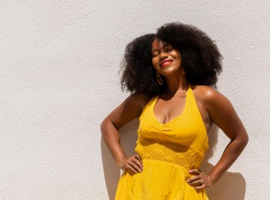 Op-Ed: This Is Why We Need Afro-Latinx Added to the Dictionary