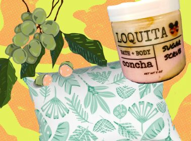 7 Central American-Owned Shops to Support