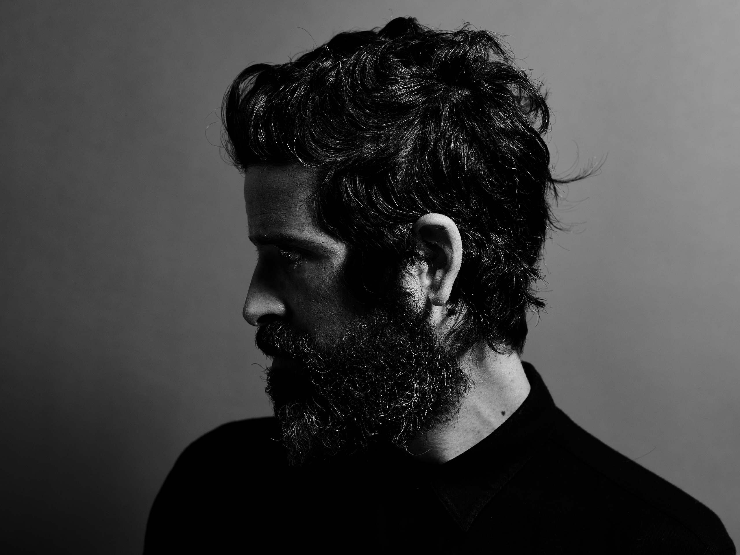 Devendra Banhart Connects With His Multi-Cultural Reality on Buoyant 10th Album, 'Ma'