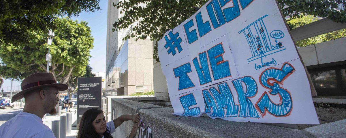 NY Landlord Who Threatened to Call ICE on Tenant Fined $17K