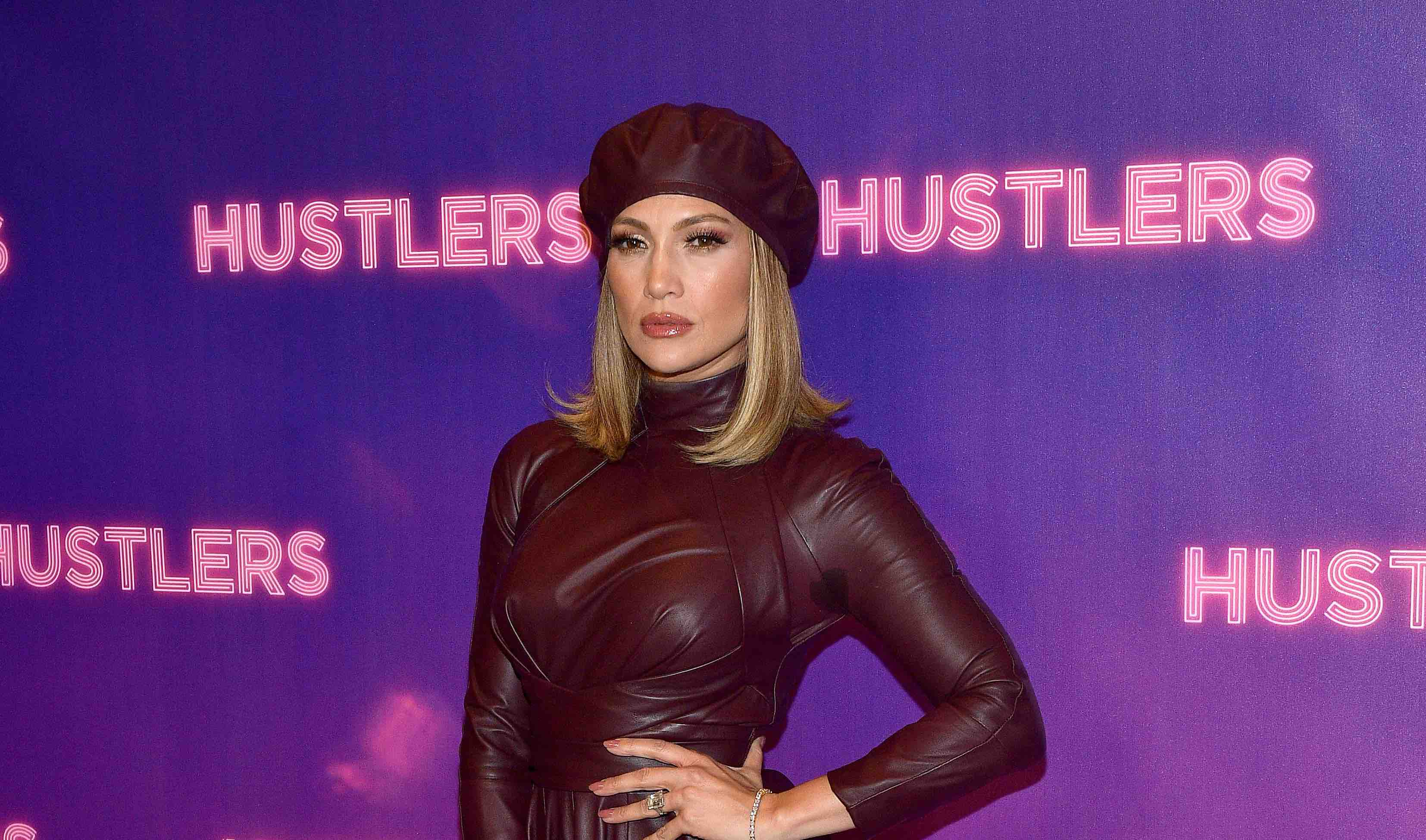 Jennifer Lopez and Ana de Armas Nab Golden Globe Nominations