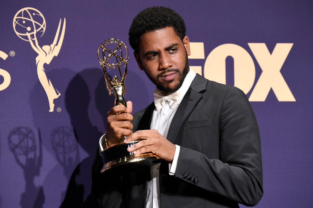Emmys 2019: Few Latinos Nominated, But One Historic Win on TV's Biggest Night