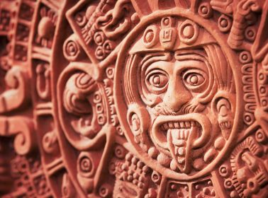 This Mexican University Will Offer the First Nahuatl Masters Program