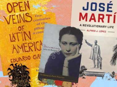 From Revolution to the US Interventionism: 15 Books About Latin America You Should Read