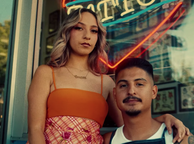 Los Ángeles Lindo y Querido is a Stunning Look at LA Through the Eyes of 3 Mexican-American Bands