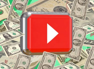 """A Recent Report Says Youtube """"Legitimized Buying Views"""" & Pina Records Founder Has Thoughts"""