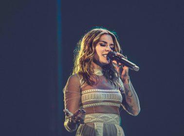 Watch 'Soy Yo En Vivo,' Kany García's Magical & Moving Sold Out Puerto Rico Concert