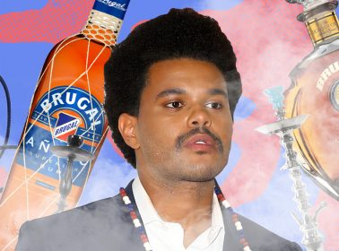 These Remixes Prove the Internet Has Always Known The Weeknd's Bachata Papi Potential