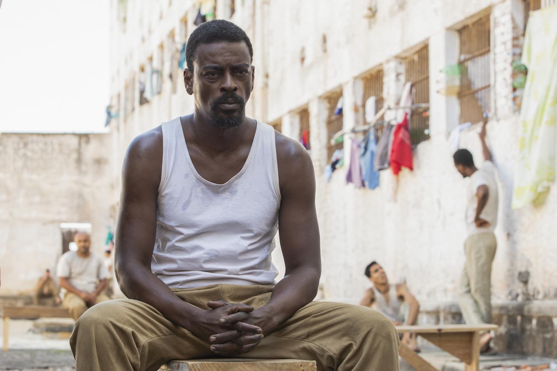 Netflixeando: 8 Brazilian Series You Should Stream on Netflix
