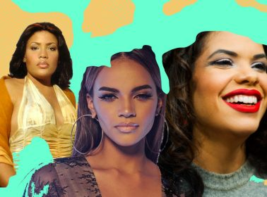 5 Women in Bachata You Should Know