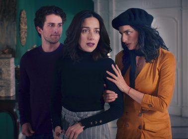 REVIEW: Even Without VeronicaCastro, 'La Casa de las Flores' Season 2 Is Still as Dysfunctional & Hilarious as Ever