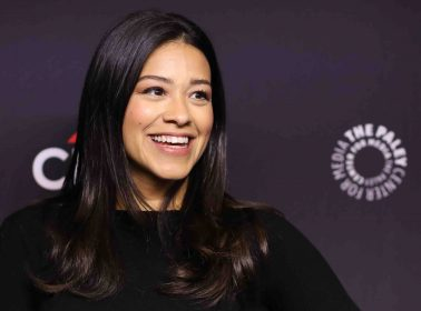 Gina Rodriguez to Star in HBO Max's 'Bobbie Sue' as a Lawyer Forced to Stand Up to a Powerful Client