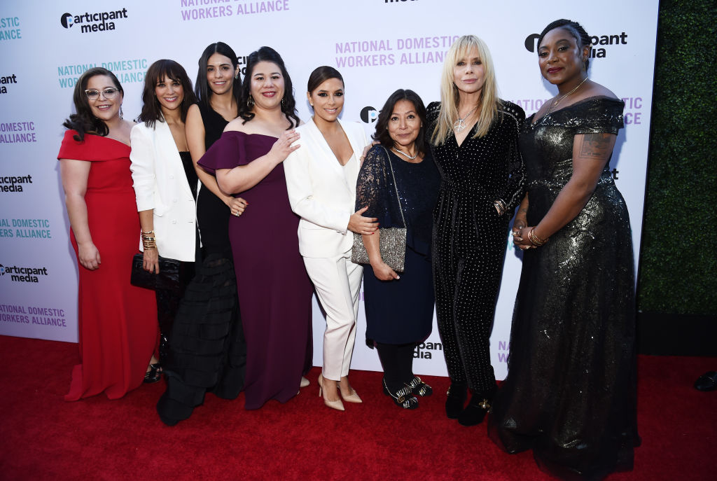 Hollywood Producers & Activists to Launch The Latinx House at 2020 Sundance Film Festival