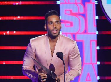Romeo Santos Makes History for Bachata, Now Holds 4 Guinness World Record Titles