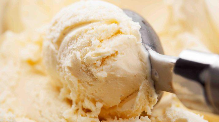 This Ecuadorian Shop's Best-Selling Flavor Is Cuy Ice Cream