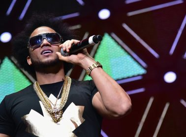 After Latin Grammys Snub, Tu Música Urbano Awards Is Confirmed for 2020