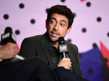 How Alfonso Gómez-Rejón Won His Movie Back After The Weinstein Company's Bankruptcy