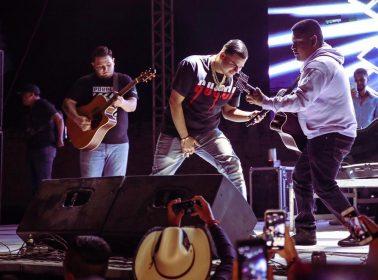 Regional Mexican Awards Premios de La Radio Announces Nominees & New Urban Corrido Category