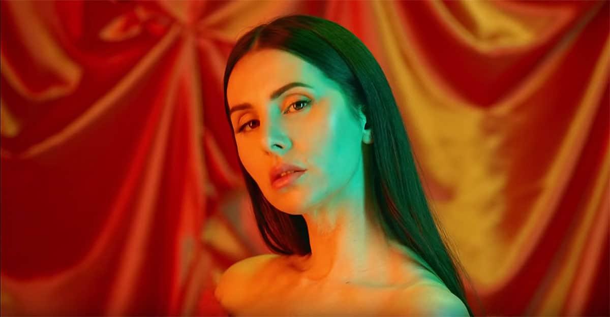 'Dame Bien' by Mala Rodríguez & Big Freedia Will Have You Perreando All Week