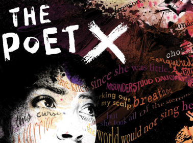 Was Tess Pearson Reading Elizabeth Acevedo's 'The Poet X' on 'This Is Us?'