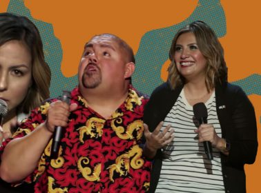 Netflixeando: 7 Latino Comedy Specials You Should Stream When You Need a Good Laugh