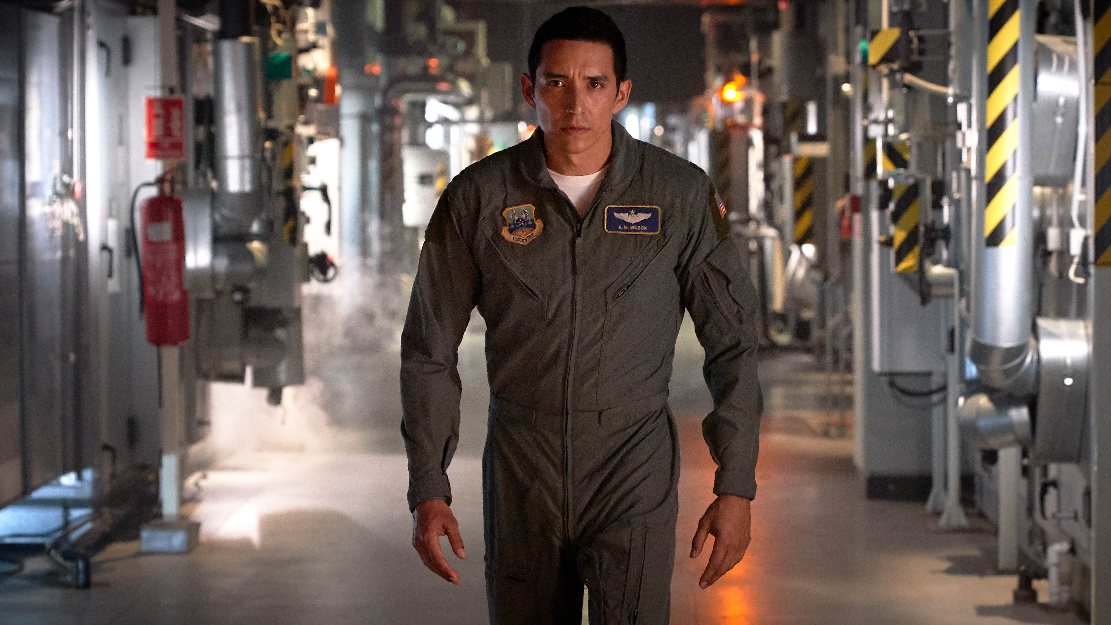 What Latino Critics Are Saying About 'Terminator: Dark Fate'
