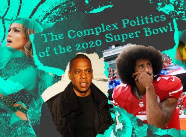 3 Black Latinas Share Their Thoughts On Kaepernick, the NFL & the Super Bowl