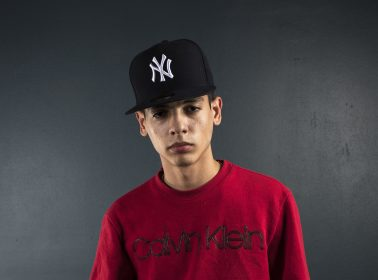 On New EP 'Mi Verdad,' Natanael Cano Continues Writing Corrido Urbano's Story
