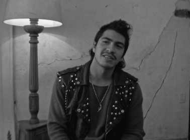 This Fake Documentary Is an Ode to Mexican Punks of the Late '80s