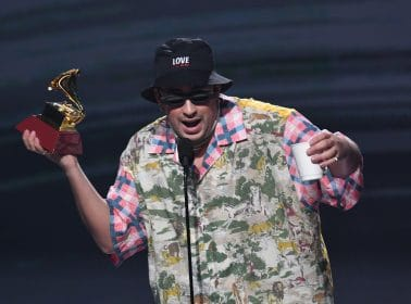 20 Years into the Latin Grammys: A Cultural Staple in Flux
