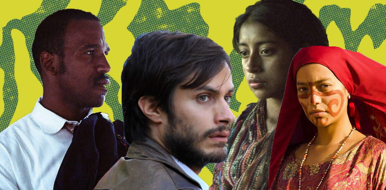 The 25 Best Latin American Films of the 2010s