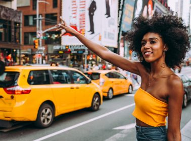 This Guide Helps Travelers Explore New York's Afro-Latino Culture & History Consciously