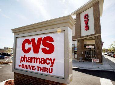 Sick College Student Couldn't Buy Cold Medicine Because CVS Clerk Wouldn't Accept His Puerto Rico ID
