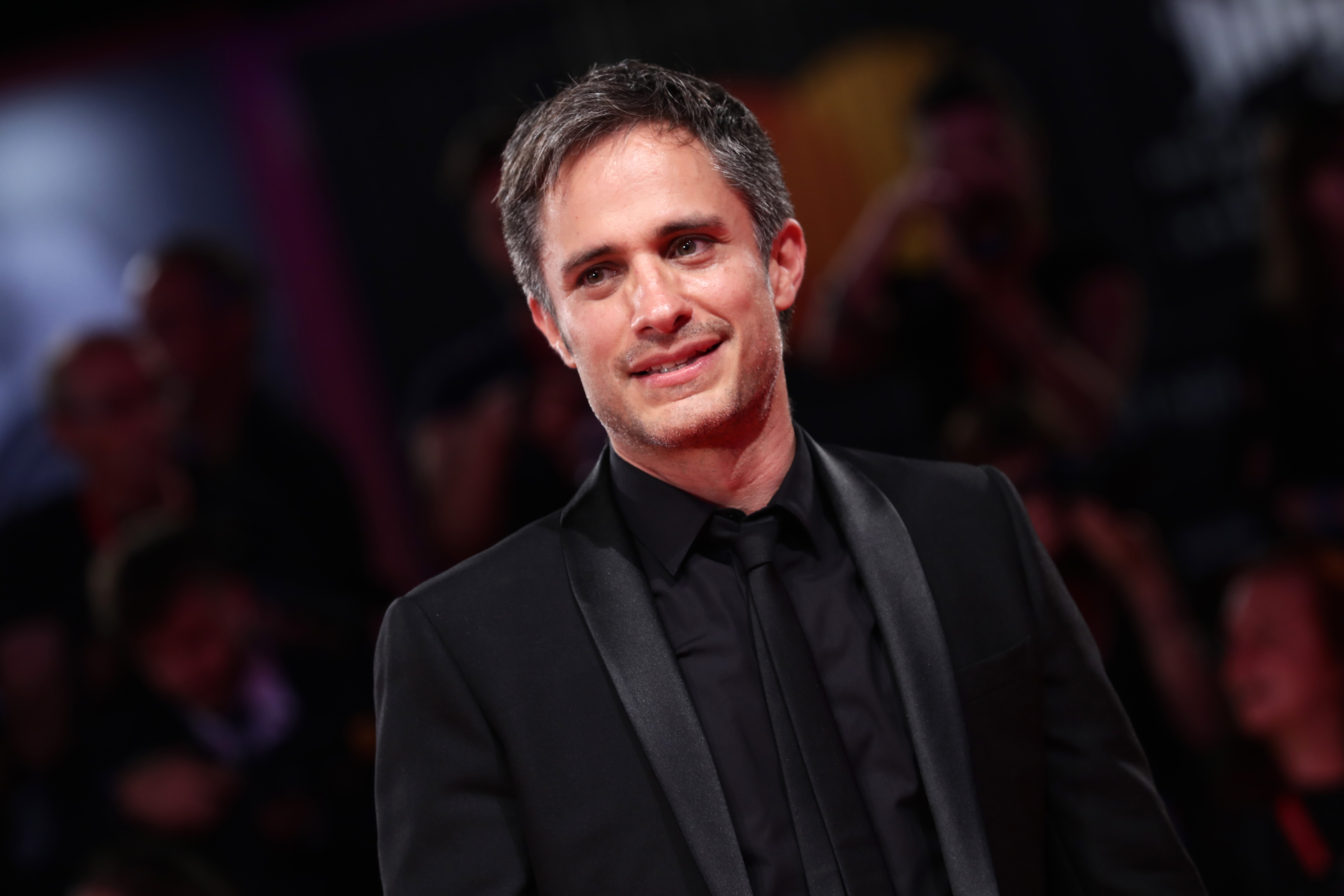 """Gael García Bernal to Mexican President: """"Why the F*** Did We Vote for You?"""""""
