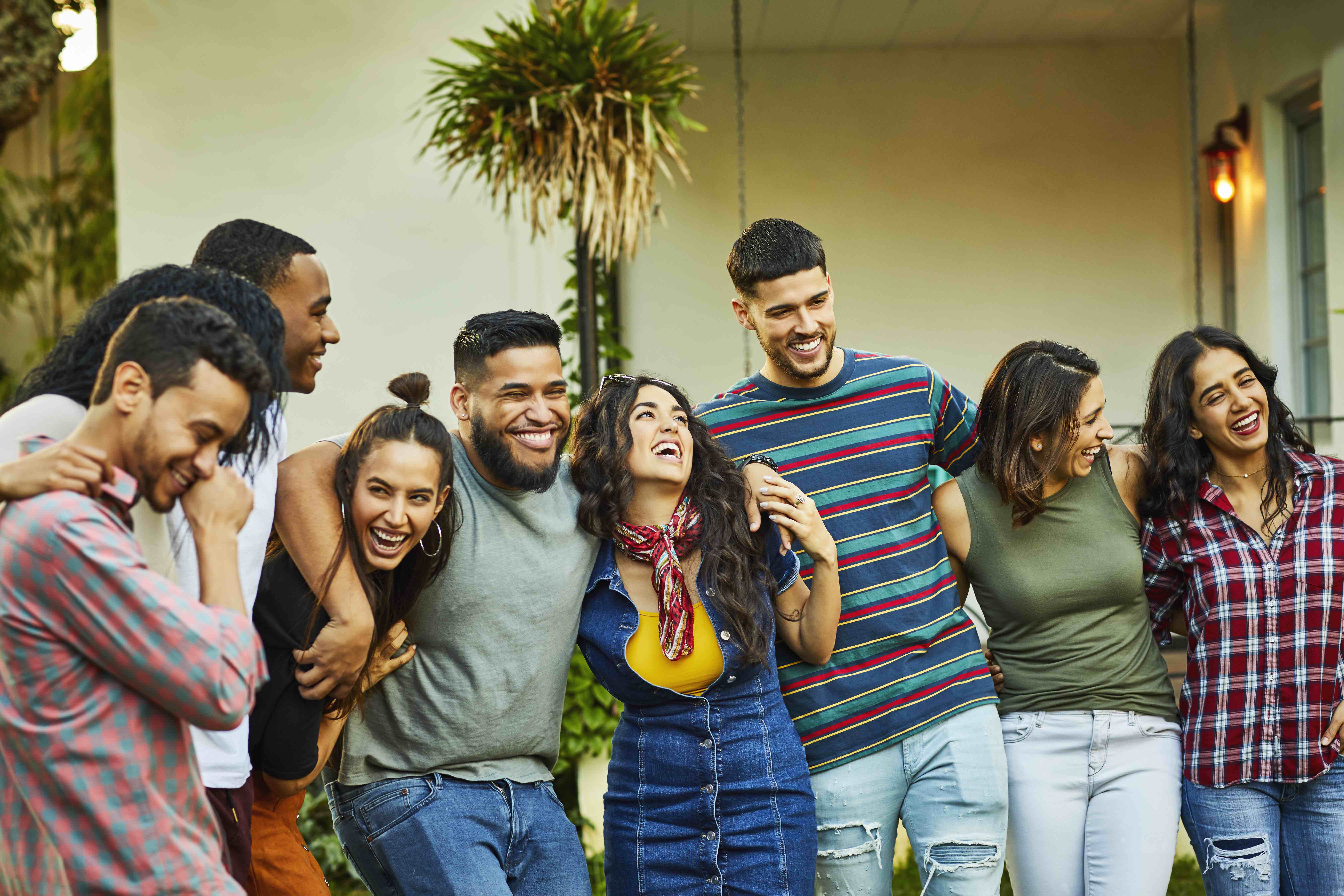 Hispanic, Latino or Latinx: This Poll Looks at How Our Community Prefers to Identify