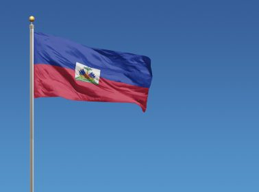 """Haiti Is Not in """"Crisis"""" – It's Rising Up Against Neoliberalism"""