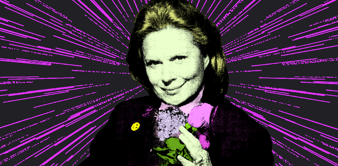 The Tributes Pour in After News of Walter Mercado's Death
