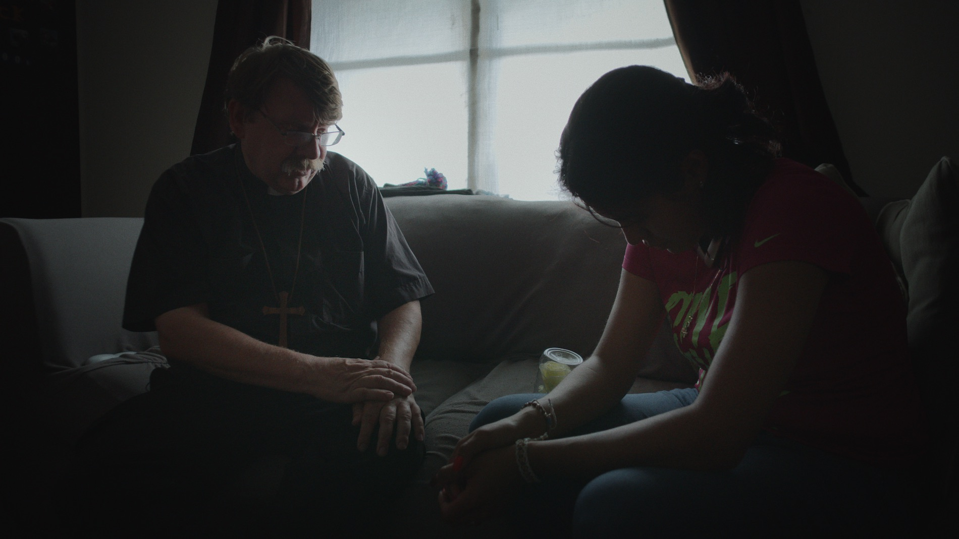 You Should Stream: 'After the Raid' Doc Is a Look at the Aftermath of One of ICE's Largest Raids