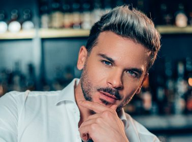 "Pedro Capó on His Hit ""Calma"" & Collaborating With Latin Pop Icons"