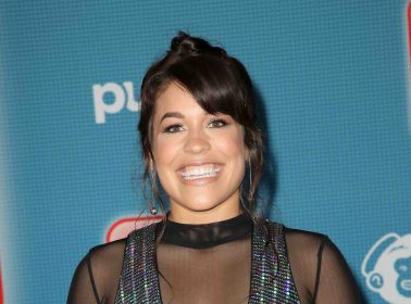 HBO Max to Develop '1% Happy,' a TV Show Written by and Starring Dani Fernandez