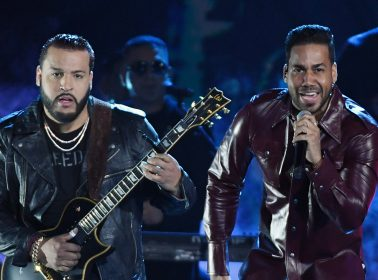 Aventura Fans Are Upset the Band Is Skipping NYC for Reunion Tour