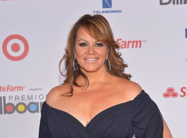 In Never-Heard-Before Interview, Jenni Rivera Opened Up About Fears & Death Threats